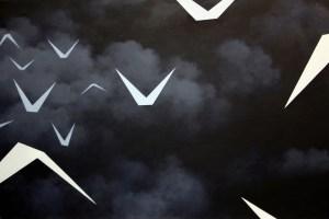 Птицы, 2009