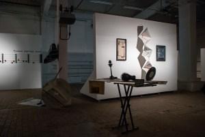 notacia-fabrika-web_22