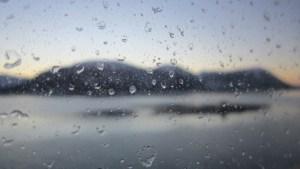 осминкин норвегия