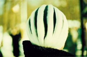 """Ольга Чернышева, из серии """"В ожидании чуда"""", 2000 // Фото: olgachernysheva.ru"""