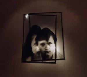 """Владимир Куприянов, из серии """"Выпускники"""", 2002 // Фото: mamm-mdf.ru"""