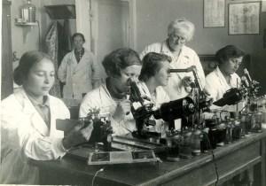 makarevich-elagina-laboratoria10