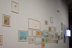 Юмана Эмил Аббуд // Фото: La Biennale di Venezia