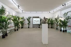 Марсель Бротарс, Jardin D'Hiver, 1974 - 2015 // Фото: lavanderiayoung.сom