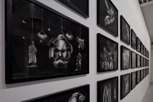 Мадусуданан // Фото: La Biennale di Venezia