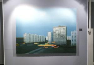 otdelnov-triumph005