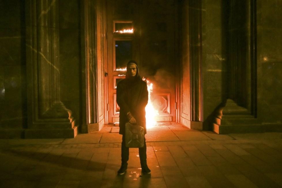 pavlensky-nigina-beroeva-reuters
