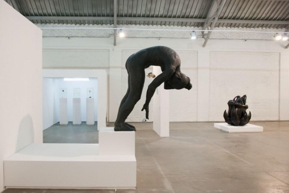 ura-skulptura-gallery_17