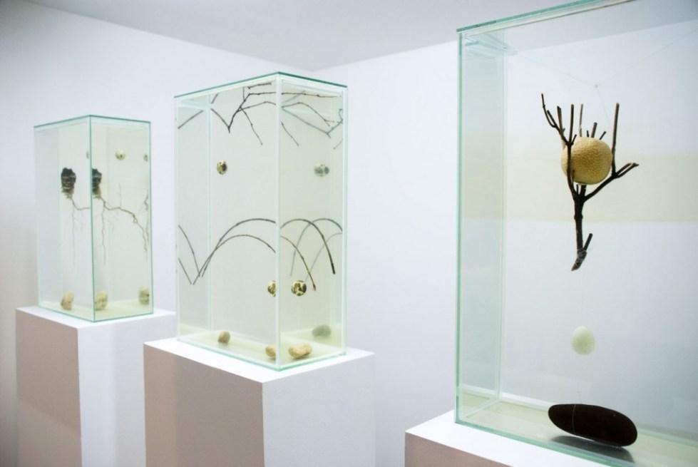 ura-skulptura-gallery_20
