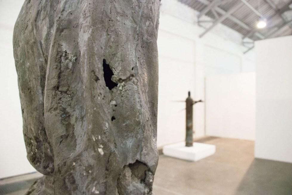ura-skulptura-gallery_32