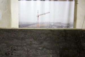 ishkiniaeva-kolbatov-vertikal01