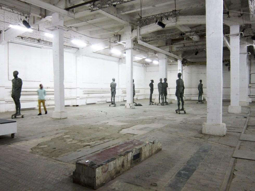kutovoy-fabrika01