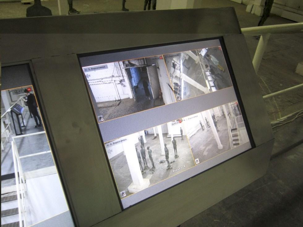 kutovoy-fabrika31