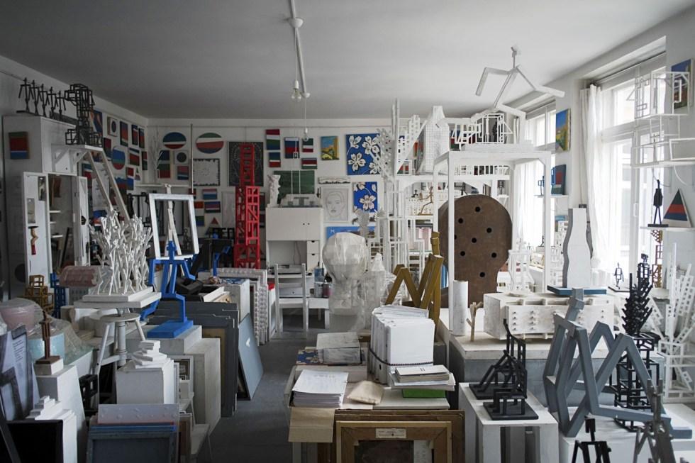 shelkovsky-studio02