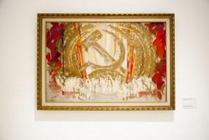 Федор Федоровский. Эскиз сцены Большого тектра. 1930-е