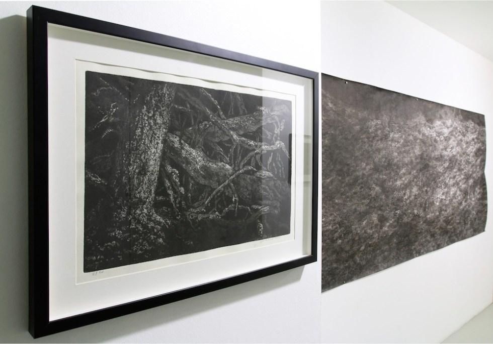 petr-svetsov-exposition-4