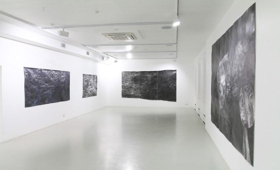 petr-svetsov-exposition-6