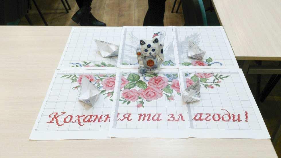 locmanov-cvetok-12