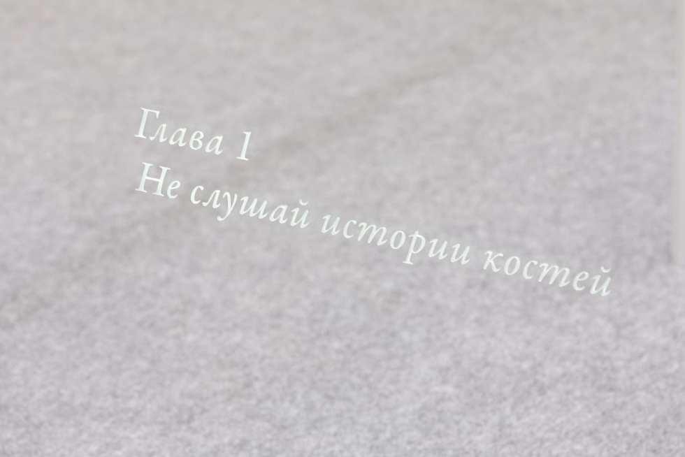 Kirill_Savchenkov_OSA-AG_fin_18
