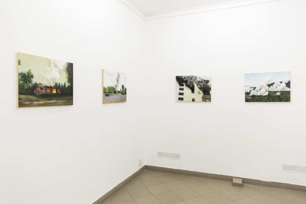 Zina Isupova_The Area of Inauthenticity_9