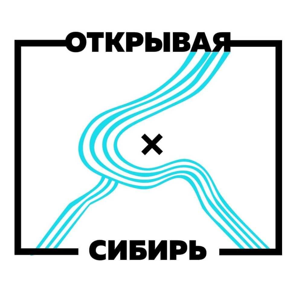 лого_white