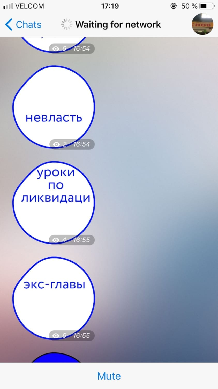 Пучкова Саша.Перформативный семинар «(Не)возможный объект. Дискуссия вокруг. Саморазрушающиеся системы». Скриншот Алексея Борисенка