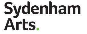 Sydenham Arts logo