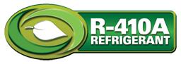 R410A_LR