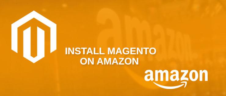 Install_magento_on_amazon