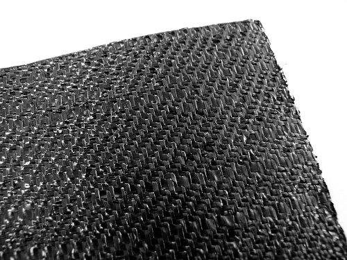 geotextil tejido