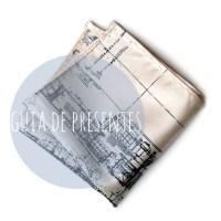 Guia de presentes: 10 dicas para os arquitetos da sua vida