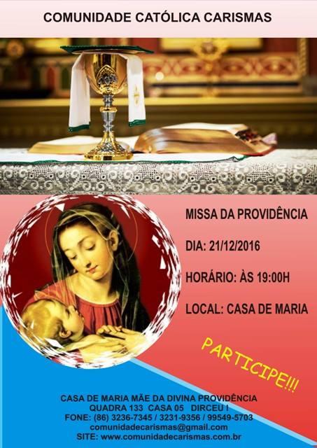 foto-missa-da-providencia
