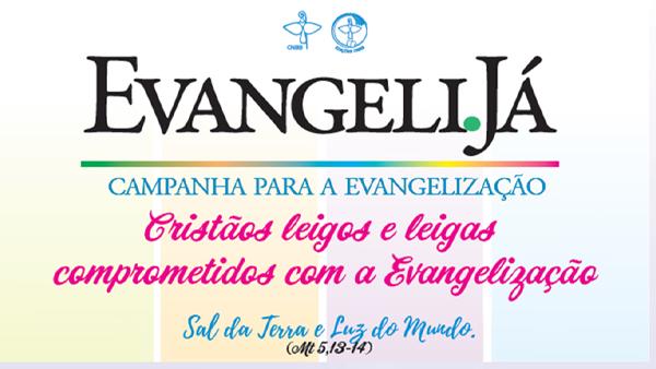 campanha-evangelizacao2017_CNBB