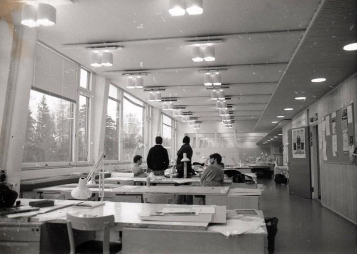 Nuestro estudio de arquitectura cumple 10 a os estudio de arquitectura e urbanismo porto vigo - Arquitectos vigo ...