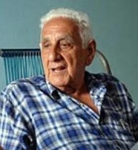fallece leyenda de la radio cubana.jpg2