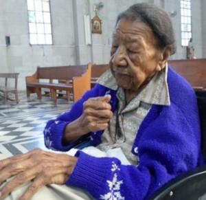 el secreto de la longevidad en cuba