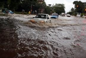 lluvias en e occdente cubano.jpg4