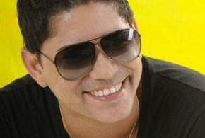 accidente sufre cantante cubano