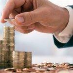 economie-argent-finances