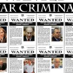 wanted-israel-war-criminals