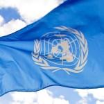 drapeau-onucsanjitbakshi