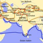 carte_de_la_route_de_la_soie3