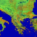 carte Balkans-1024x773