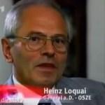 heinz-loquai-screenshot-wdr-lc3bcge-kosovo