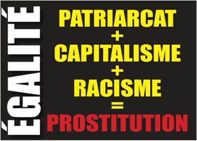 patriarcatracisme-prostitution