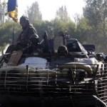 ukraine-kiev-