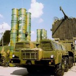 russie-batterie-missiles