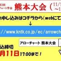 kumamoto_moushikomi002