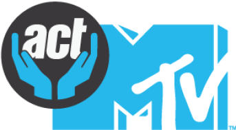 mtv-act-logo