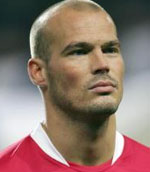 Ljungberg will be injured for the match against Fulham